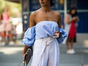 Thời trang - Mỗi khi muốn mua quần áo rẻ, hãy nhớ tới 4 điều sau