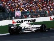 Thể thao - F1, Australian GP: Pole không đi cùng chiến thắng