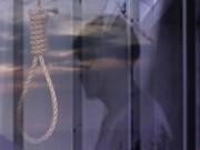 An ninh Xã hội - CA lên tiếng vụ phạm nhân đang thụ án nhưng chết tại nhà
