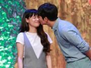 """Phim - Kang Tae Oh giờ ra sao sau phim """"Tuổi thanh xuân""""?"""