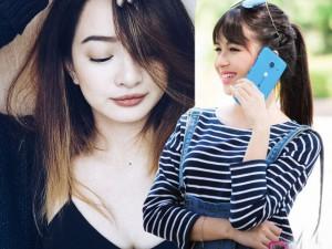 Bạn trẻ - Cuộc sống - 3 cô gái bất ngờ nổi đình đám trên mạng xã hội