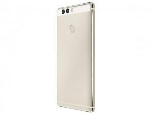 Thời trang Hi-tech - Lộ giá và cấu hình Huawei P9, P9 Max và P9 Lite