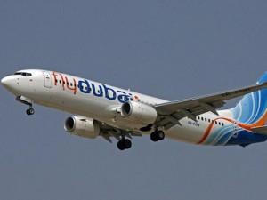 Máy bay Boeing chở 62 người rơi ở Nga, toàn bộ thiệt mạng