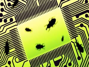 Công nghệ thông tin - Phát hiện virus đầu tiên trên iPhone không jailbreak
