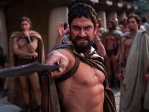 """Phim - 3 mỹ nam phim """"Những vị thần Ai Cập"""" đốn tim phái đẹp"""