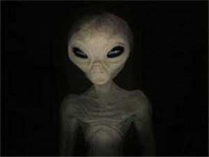 """Phi thường - kỳ quặc - 3 công trình bí ẩn do """"người ngoài hành tinh"""" xây dựng"""