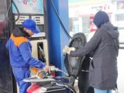 Tin tức trong ngày - Giá xăng tăng mạnh từ chiều 21/3