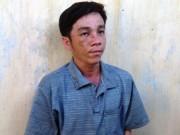 An ninh Xã hội - Vây bắt kẻ cầm kim tiêm dính máu cướp tài sản của phụ nữ