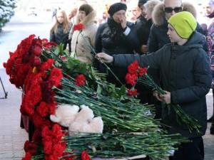 2 ngày sau vụ Boeing rơi: Sợ hãi nhìn danh sách tử nạn