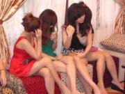 An ninh Xã hội - Đưa gái bán dâm vào bar cao cấp ở Vũng Tàu