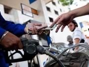 """Thị trường - Tiêu dùng - Khó trả lại 3.500 tỉ đồng vụ """"người mua xăng bị móc túi"""""""