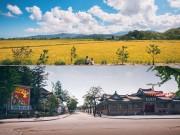 Du lịch - Triều Tiên trong mắt nhiếp ảnh gia Malaysia