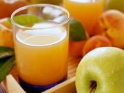 Sức khỏe đời sống - 7 thói quen khiến bạn mắc bệnh nhiều hơn