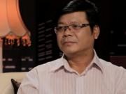 Phát minh y học - Cảnh giác thôi miên lừa tiền tại Hà Nội