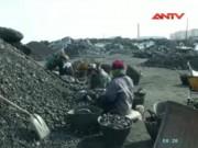 Video An ninh - Trung Quốc sẽ cắt giảm 5-6 triệu lao động