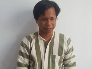 An ninh Xã hội - Cướp điện thoại rồi ngã giá cho nạn nhân chuộc tài sản