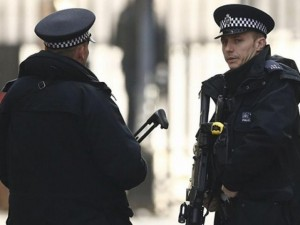 Thế giới - IS nhận trách nhiệm vụ đánh bom đẫm máu ở Bỉ