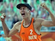 """Thể thao - VĐV Olympic rũ tù vì """"ăn trái cấm"""" với trẻ vị thành niên"""