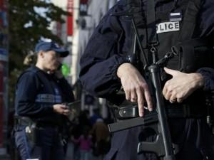 Thế giới - Thủ tướng Pháp: Châu Âu đang trong tình trạng chiến tranh