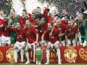 Bóng đá - MU, Arsenal muốn lập Super League vì đã chán cúp C1