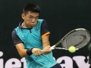 Thể thao - Tin thể thao HOT 23/3: Hoàng Nam thua ngược tại Nhật