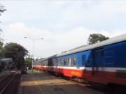 Video An ninh - Bản tin an toàn giao thông ngày 23.3.2016