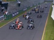 Thể thao - F1, Mercedes - Ferrari: Sai 1 ly, đi 1 dặm