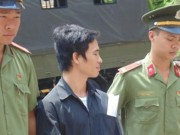 An ninh Xã hội - Vờ đánh bom khủng bố, đi tù thật về tội khủng bố