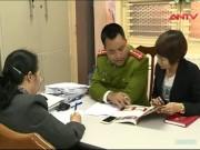 Nạn nhân đa cấp Liên kết Việt đổ xô đi trình báo CA