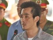 An ninh Xã hội - Vụ bắn chết 2 người ở Phú Quốc: Đề nghị tử hình Tuấn Em