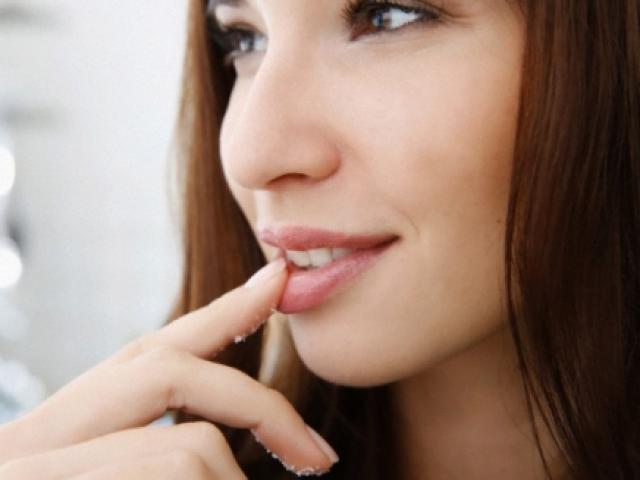Sức khỏe đời sống - 5 căn bệnh ẩn chứa từ dấu hiệu hôi miệng mà ra