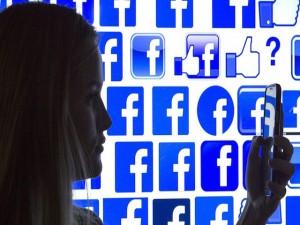 Công nghệ thông tin - Facebook sẽ phát thông báo khi phát hiện người mạo danh