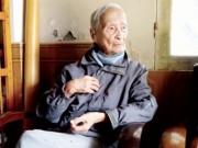 An ninh Xã hội - 'Vụ án gián điệp' 35 năm trước: Cụ già 101 tuổi kêu oan