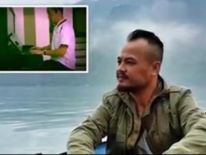 Ca nhạc - MTV - Clip xúc động tưởng nhớ Trần Lập bằng đàn piano