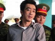 An ninh Xã hội - Án tử cho kẻ dùng súng bắn chết người ở Phú Quốc