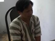 Video An ninh - Nữ sinh cùng công an giăng bẫy bắt kẻ cướp điện thoại
