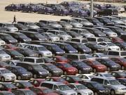 Ô tô - Xe máy - Không giảm thuế quá sâu với dòng xe ô tô dưới 2.0