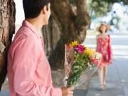 Bạn trẻ - Cuộc sống - Những biểu hiện nhỏ của một quý ông siêu lãng mạn