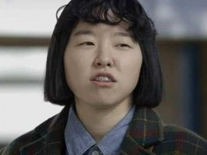 """Phim - Sao Hàn bị nghi bán dâm: """"Nhìn tôi có giống gái bao?"""""""