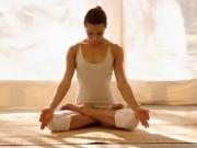 Sức khỏe đời sống - Sự im lặng có thể giúp não bộ phát triển hơn