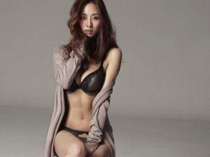Ca nhạc - MTV - Xôn xao danh sách 4 sao nữ xứ Hàn bị tình nghi bán dâm