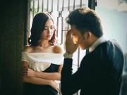Bạn trẻ - Cuộc sống - Hành động kì lạ của chồng khi vợ thú nhận ngoại tình