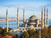 Du lịch - HN lọt top 10 điểm du lịch hàng đầu thế giới năm 2016