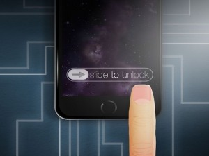 Ai có thể qua mặt Apple, giúp FBI mở khóa iPhone?