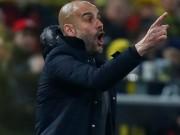 """Bóng đá - Pep hối thúc Man City mua 3 """"bom tấn"""" trước Euro"""