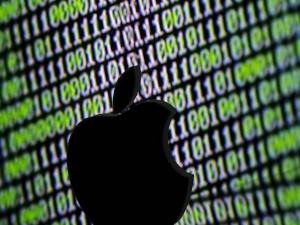 Công nghệ thông tin - FBI phá khóa iPhone: Apple nghĩ gì?