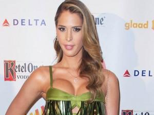 Ca nhạc - MTV - Gia sản giàu sụ của 5 ngôi sao chuyển giới Hollywood