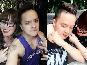 Ca nhạc - MTV - Cao Thái Sơn muốn làm đám cưới tại Hawaii thơ mộng