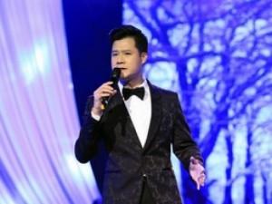 """Quang Dũng: """"Tôi thuộc 500 bài hát của Trịnh Công Sơn"""""""