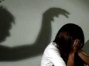 An ninh Xã hội - Nữ sinh lớp 8 bị tung ảnh khỏa thân trên Zalo
